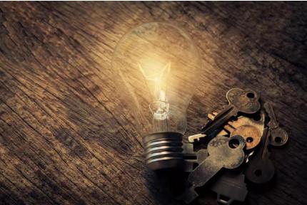 IoT开发平台涂鸦智能深耕智慧照明,助力照企迅速卡位