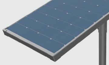 节能减排大势所趋,太阳能路灯该怎么选?